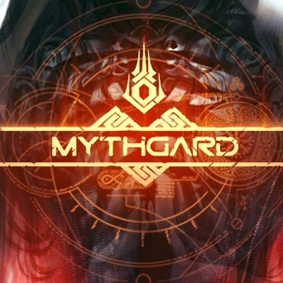 mythgard tips