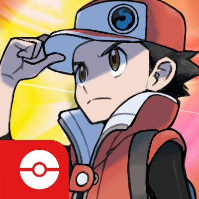 pokémon masters guide
