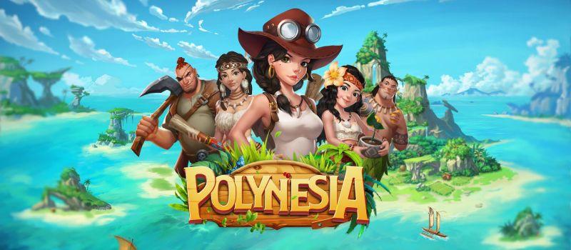 polynesia adventure guide