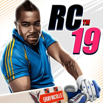 real cricket 19 tips