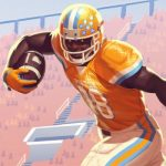 Rival Stars College Football Beginner's Guide: Tips, Cheats & Strategies to Improve Your Roster And Win More Games
