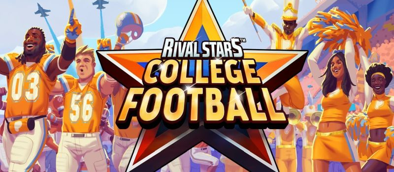 rival stars college football guide