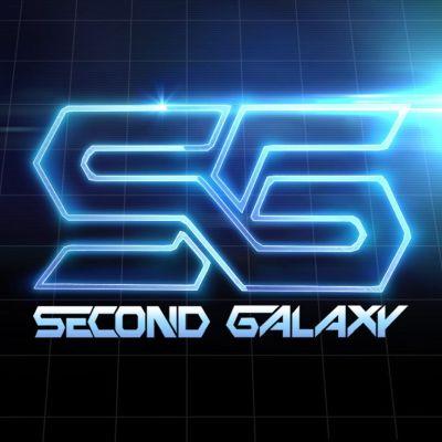 second galaxy tactics
