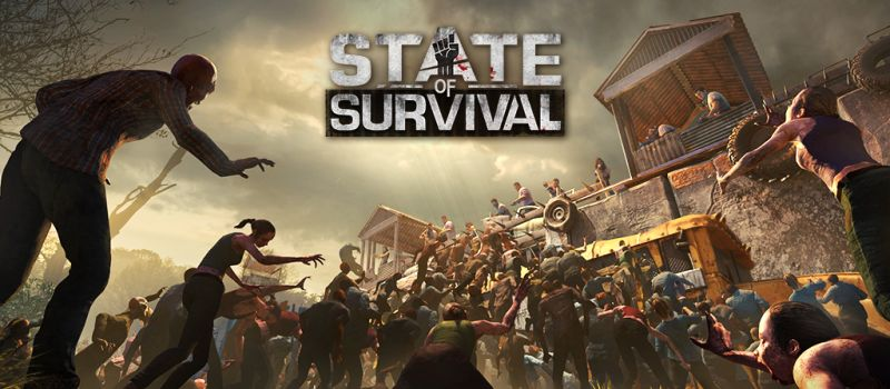 state of survival guide