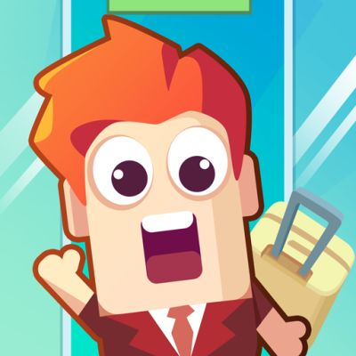 super hotel tycoon tips