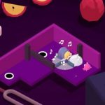 Cute 3D Puzzle Game 'Takoway' Coming to iOS and Android on October 3