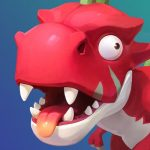 Ulala: Idle Adventure Pets Guide: How to Train Your Pets and Unlock New Skills