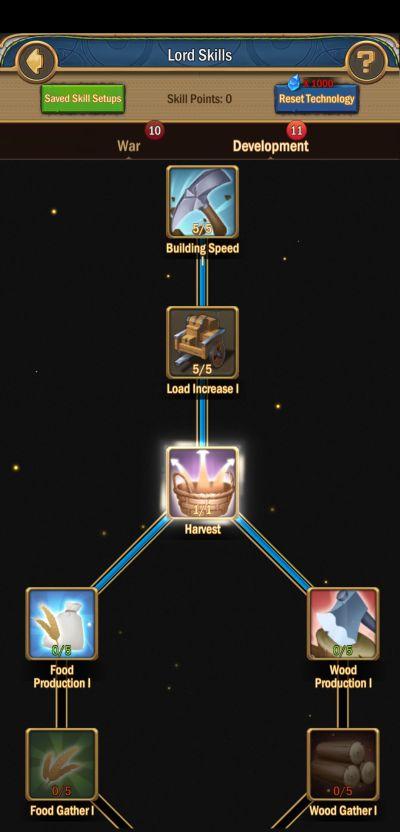 age of myth genesis lord skills