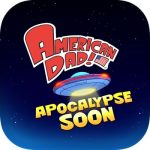 American Dad! Apocalypse Soon Beginner's Guide: Tips, Cheats & Strategies to Build a Great House for Your Roger Clones and Save Langley Falls