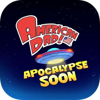 american dad apocalypse soon tips