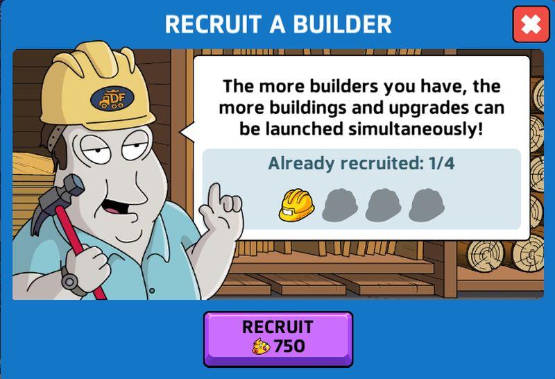 american dad apocalypse soon builder