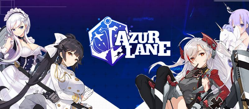 azur lane tier list
