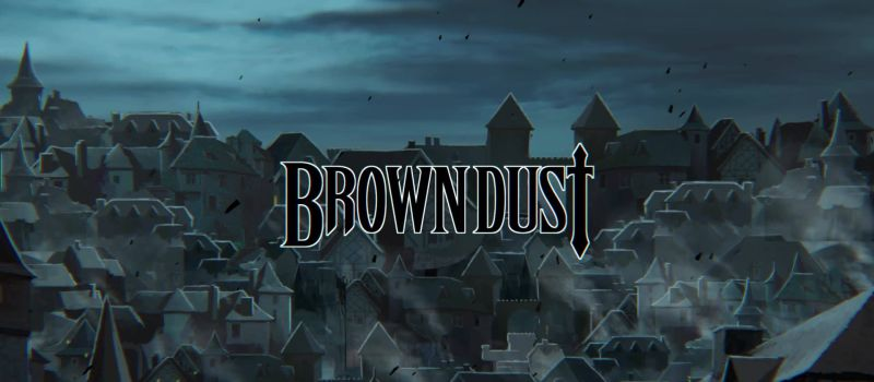 Unist Tier List 2020.Brown Dust Tier List Best Mercenaries In The Game Level