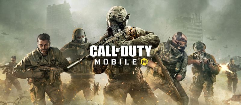 call of duty mobile advanced guide