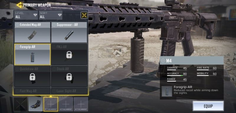 call of duty mobile best strategies