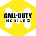 Call of Duty: Mobile Weapons Guide: A Complete List of the Best Weapons