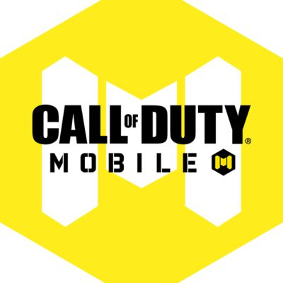 call of duty mobile weapons guide