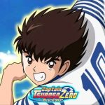 Captain Tsubasa Zero: Miracle Shot Beginner's Guide: Tips, Cheats & Strategies to Beat Your Opponents