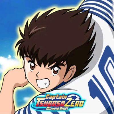 captain tsubasa zero miracle shot tips
