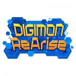 Digimon ReArise Tier List: The Best Digimon for PvE and PvP Battles