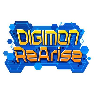 best digimon in digimon rearise