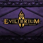 Dark Fantasy CCG 'Evilibrium: Soul Hunters' Out Now on iOS
