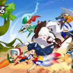 Visit a New Planet in Hello Hero All Stars' Latest Update