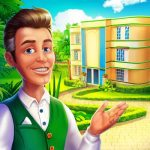 Hidden Hotel: Miami Mystery Beginner's Guide: Tips, Cheats & Strategies to Find All Hidden Objects