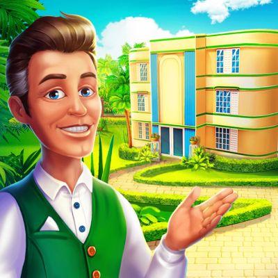 hidden hotel miami mystery tips