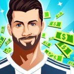 Idle Eleven Beginner's Guide: Tips, Cheats & Strategies for Earning Tons of Cash