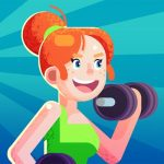 Idle Fitness Gym Tycoon Beginner's Guide: Tips, Cheats & Strategies to Maximize Your Profits