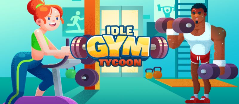 idle fitness gym tycoon guide