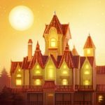 Mystery Manor Guide: Tips, Cheats & Tricks to Solve All Mysteries