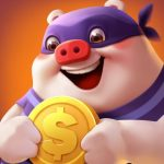 Piggy GO Guide: Tips, Cheats & Strategies for Collecting More Gold and Building the Biggest City Ever