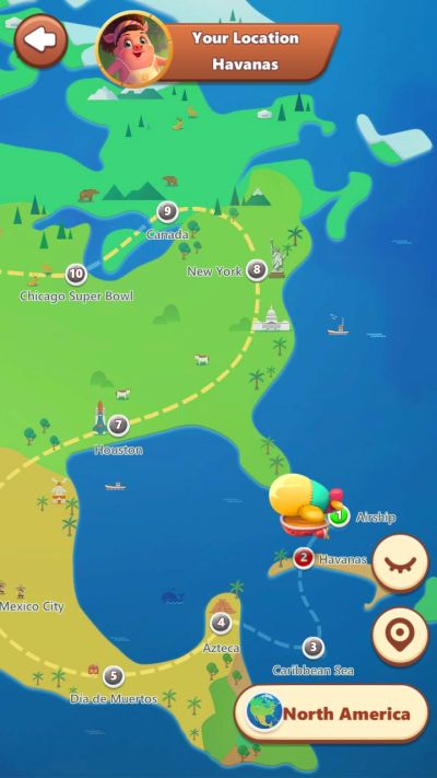 how to teleport to other cities in piggy go