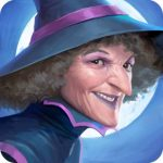 Seekers Notes: Hidden Mystery Guide: Tips, Cheats & Strategies to Solve Every Puzzle