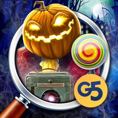 The Secret Society Guide Tips Cheats Strategies To Unravel All Mysteries Level Winner