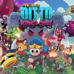 Zelda-Inspired Mobile RPG 'The Swords of Ditto' Up for Pre-Registration
