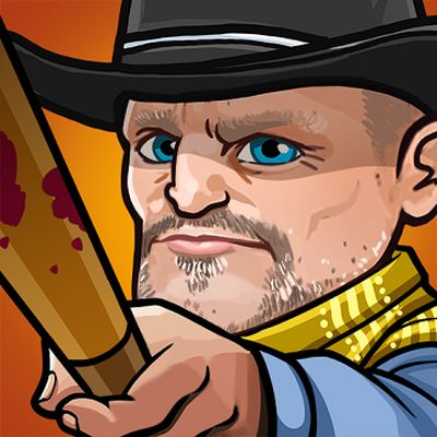 zombieland double tapper tips