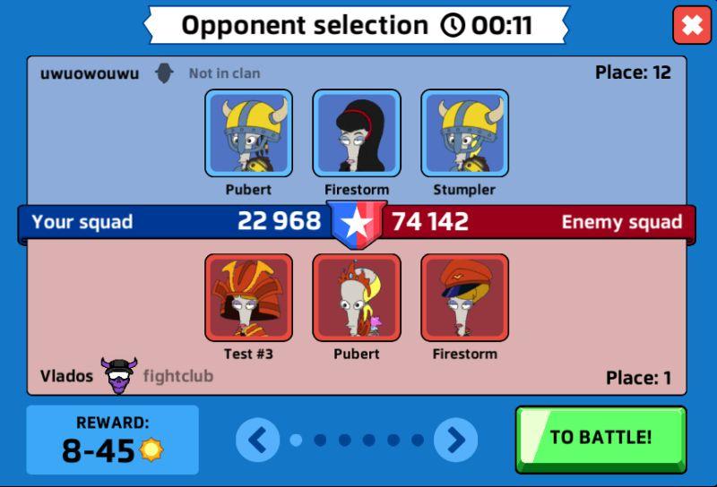 american dad apocalypse soon tournament fights