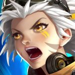Battle Breakers Beginner's Guide: Tips, Cheats & Strategies to Dominate Your Enemies