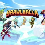 Ubisoft's Platform Fighter 'Brawlhalla' Coming to Mobile Next Year