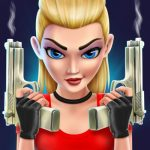 Charlie's Angels: The Game Beginner's Guide: Tips, Cheats & Strategies to Save the World