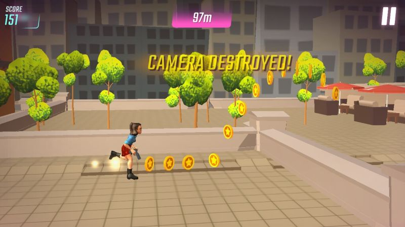 how to earn more coins in charlie's angels the game