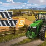 Farming Simulator 20 Coming to iOS and Android on December 3