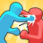 Gang Clash Guide: Tips, Cheats & Tricks to Defeat Your Opponents