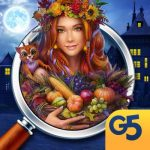 Hidden City: Hidden Object Adventure Guide: Tips, Cheats & Tricks to Solve All Mysteries