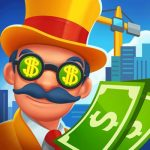 Idle Property Manager Tycoon Beginner's Guide: Tips, Cheats & Strategies to Get Rich and Grow Your City Fast
