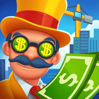 idle property manager tycoon tips
