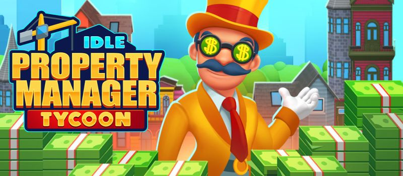idle property manager tycoon guide